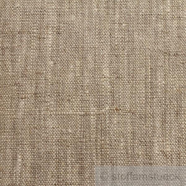 stoff leinen leinwand sand reinleinen beige weich schwer larp ebay. Black Bedroom Furniture Sets. Home Design Ideas