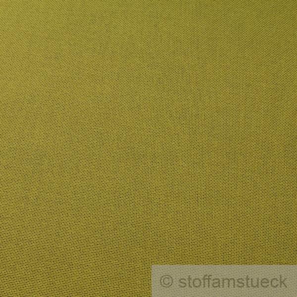 stoff baumwolle rips gr n berbreit 2 78 m breit baumwollstoff ebay. Black Bedroom Furniture Sets. Home Design Ideas