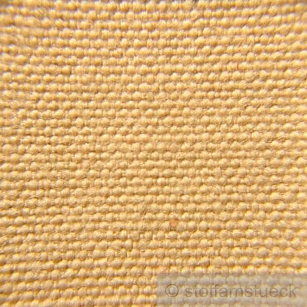 stoff baumwolle zeltstoff sand breit wasserdicht zwirn segeltuch kaufen bei. Black Bedroom Furniture Sets. Home Design Ideas