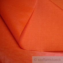Polyamid 6.6 Cordura® orange 560 dtex