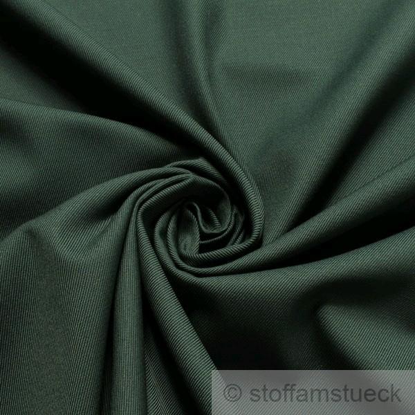 baumwolle polyester k per dunkelgr n farbe farbe gr n. Black Bedroom Furniture Sets. Home Design Ideas